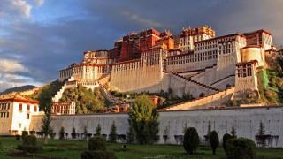 Mt Kailas Manasarovar via Lhasa 14 Days Fix Departure dates for 2016