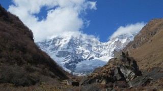 BHUTAN SHORT AND EASY TREKKING