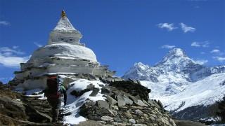 Kathmandu Pokhara Jomsom Hindu Pilgrimage Tour