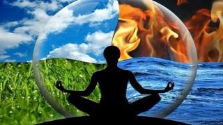 Nepal Annapurna Yoga & Meditation Trekking 16 Nights 17 Days