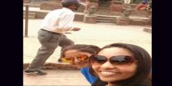 Tushita P and Ananya B M Banglore India