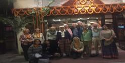 Tibet & Nepal Tour Group Oct 2019
