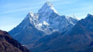Top 5 short trekking routes in Nepal